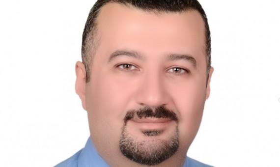 دكتور امراض ذكورة في القاهرة