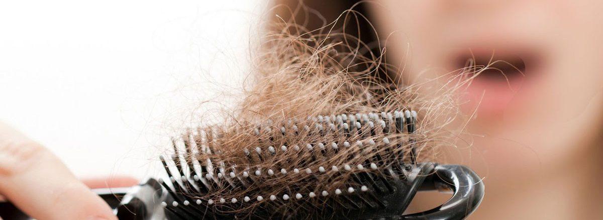 أفضل دكتور لعلاج تساقط الشعر في مصر