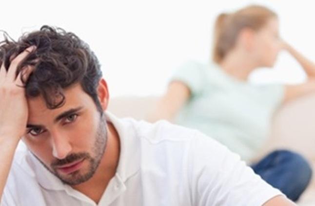 علاج سلس البول عند الرجال