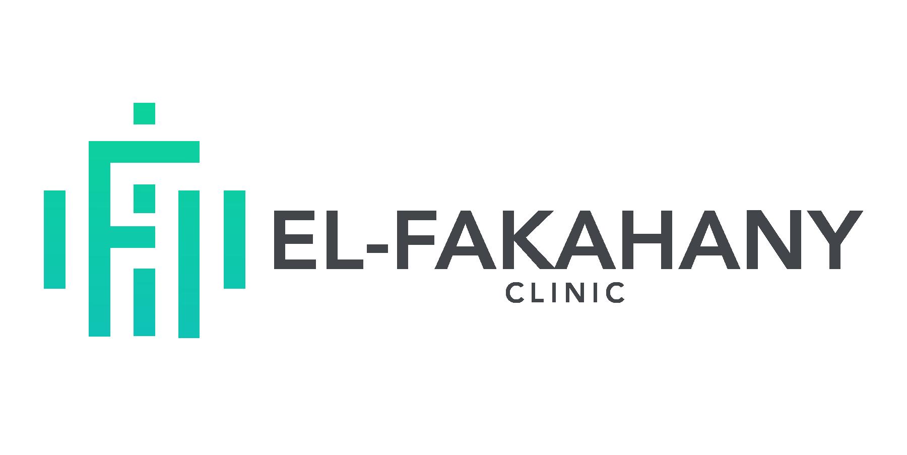 Fakahany Clinic
